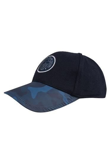 Fenerium Şapka Lacivert